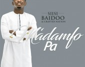 Madamfo Pa - Siisi Baidoo & Crafted Nation