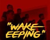 Wake Eeping - Asquared (Digital Album)