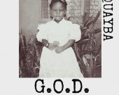 G.O.D (Good Ole Days) - Quayba