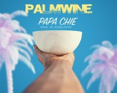 Palm Wine - Papa Chie