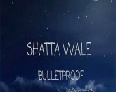 Bullet Proof - Shatta Wale