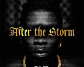After The Storm - Shatta Wale (Digital Album)