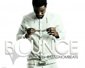 Bounce - Sarkodie