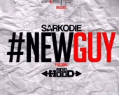 New Guy - Sarkodie ft Ace Hood