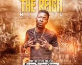 The Reign - Shatta Wale (Digital Album)
