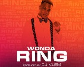Ring - Wondaboy