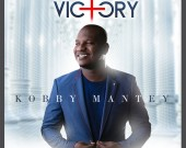 Victory - Kobby Mantey ft PL Crew & Overflow