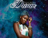 Dream - Feli Nuna