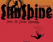 Sunshine - J'Boc ft Rosie Monday