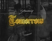 Tomorrow - Stonebwoy