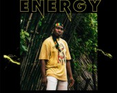 Energy - Kuvie ft RJZ & B4Bonah