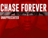 Lonely - Chase Forever