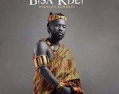Highlife Konnect - Bisa Kdei (Digital Album)