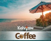 Coffee -  Kelvyn Boy
