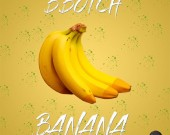 Banana - B.Botch
