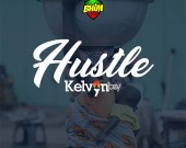 Hustle - Kelvyn Boy