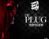 De Plug - EL ft Teephlow
