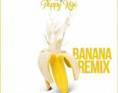 Banana (Remix) - B.Botch ft Pappy Kojo