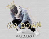Go Down - King Promise