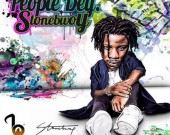 People Dey - Stonebwoy