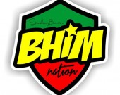 Bhim Nation - Stonebwoy