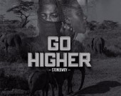 Go Higher - Stonebwoy