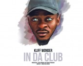 In Da Club - Kliff Wonder