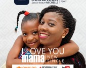 I Love you Mama - Maadwoa