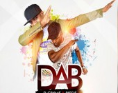 Dab - D-Cryme ft Piesie