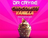 Chocolate Vanilla - D-Cryme