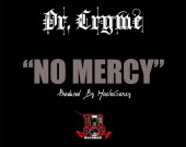 No Mercy - D-Cryme