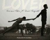 Be My Lover - FRA ft Kweiqu Afro & Susan Augusstt
