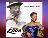 One Love - Flowking Stone ft Adina