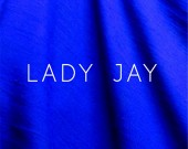 African Woman - Lady Jay