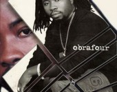 Tofu - Obrafour  (Digital Album)
