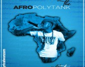 Do Me Ah Do You - Lyrical Wanzam