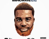 Juice & Power - Afro B ft Yxng Bane