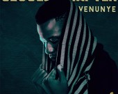 Closed Chapter - Venunye
