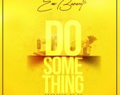 Do Something - Eno Barony