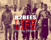 Life - R2bees