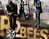 Don't U Tell iT To Anoda - R2bees