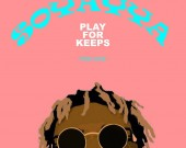 Play For Keeps (Soyayya) - Kirani Ayat