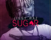 Sugar - Jiggy Waz