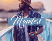M.anifest Essentials (Playlist) - M.anifest
