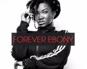 Forever Ebony (Playlist) - Ebony