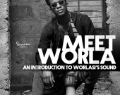 Meet Worla (Playlist) - Worlasi
