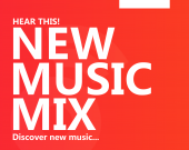 New Music Mix (Playlist) - KiDi,Ko-Jo Cue,Jupitar,Haywaya,Reynolds,Efya,Vision Dj,Knii...