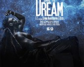 Dare To Dream - E.L ft Nana Benyin,Gemini & Boyd