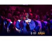 Akpe - Bethel Revival Choir