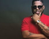 See Boday -  D-Black ft Phyno